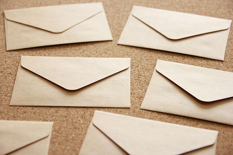MEILER-DAEMONメールの内容で送信エラーの原因がわかる