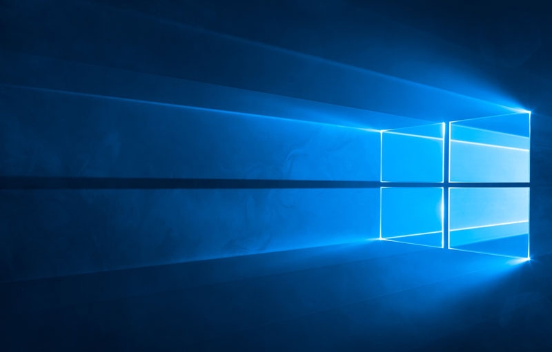 Windows10に無料アップデート