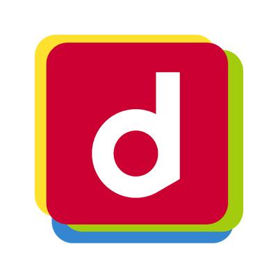 dメニューアプリ