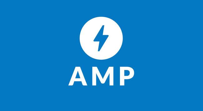 Googleが推進するスマホ向けサイト規格であるAMP