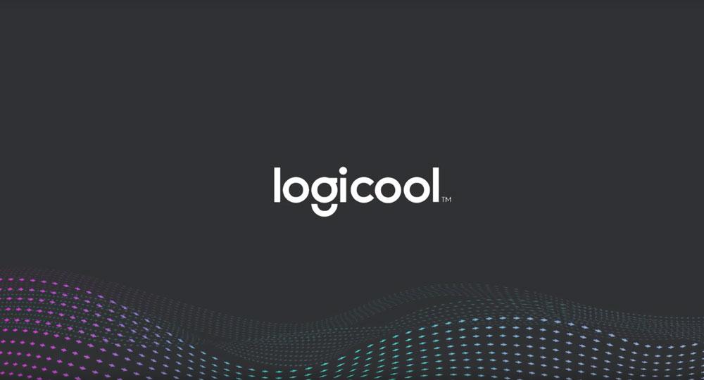 Logicool複数のパソコンをデュアルモニタのように行き来できるFLOW