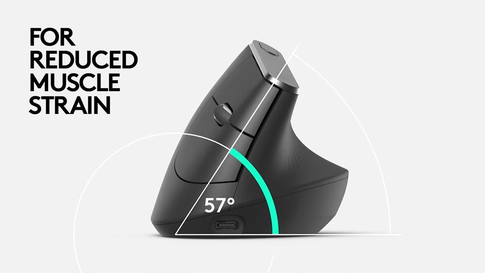 MX Verticerの角度は仰角57°