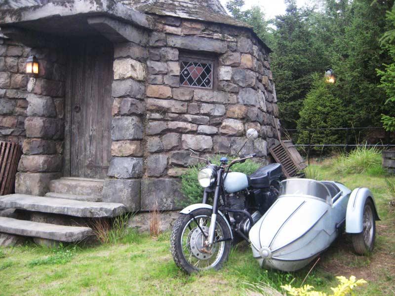 サイドバーアイキャッチ(バイクのサイドカー)