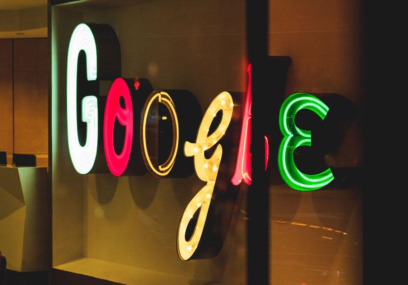 Googleイメージアイキャッチ
