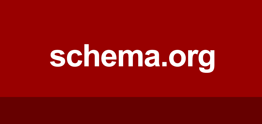 schema.orgロゴ