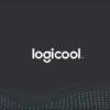 複数のPCをデュアルモニタっぽく移動できるLogicool FLOW機能が楽しい!
