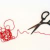 【質の低いリンクを否認してSEO】被リンク否認ツールの使い方とキャンセル方法