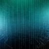 【ロリポップ】サイトの高速化!PHP7.1モジュール版にバージョンアップする方法